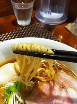 らぁ麺やまぐち-10.jpg
