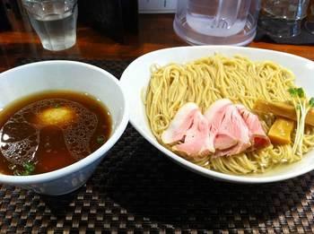 らぁ麺やまぐち-12.jpg