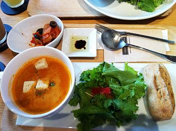 スープセット.jpg