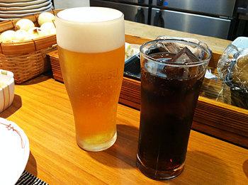 ビール&コーラ.jpg
