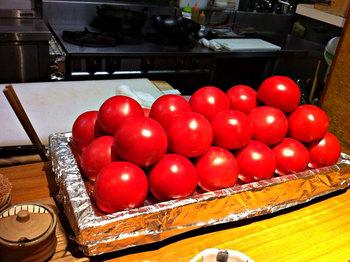 生トマト.jpg