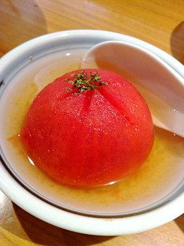 トマトおでん.jpg