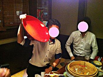 佐藤サン2.jpg